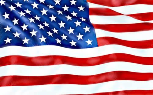 Beleggen in Amerika