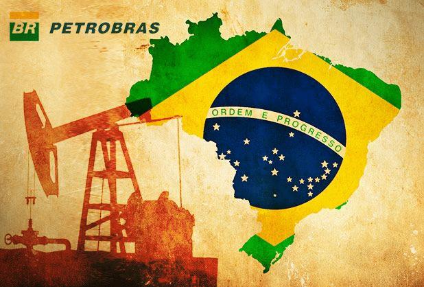 Beleggen in PetroBras