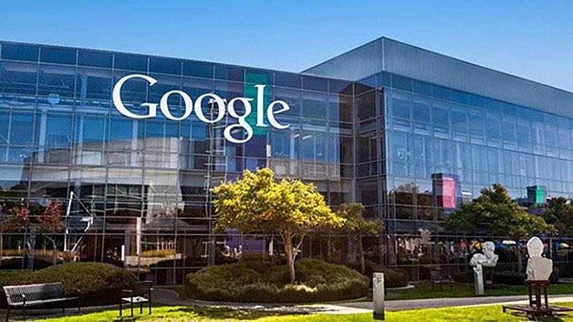 Google aandelen kopen
