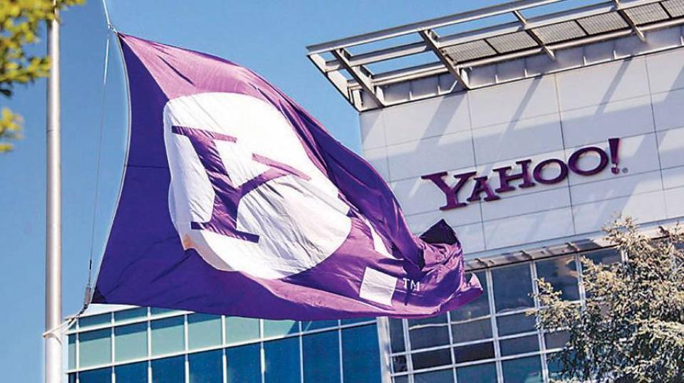 Yahoo aandelen kopen